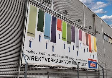 Schilder Hamburg